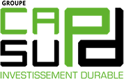 Solstice Groupe - Partenaire CAPSUD