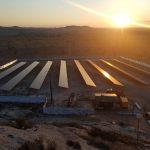 De l'énergie propre pour la ville d'Ilakaka (Madagascar)