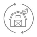 Solstice Groupe - Votre projet