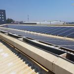 L'autoconsommation : La nouvelle tendance en énergie solaire