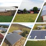 Financement participatif : une première pour SOLSTICE Groupe !