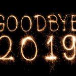 RETROSPECTIVE 2019