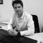 Entretien avec Julien MULLER, Chargé de développement