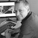 Entretien avec Gilles GARCIA, Directeur d'exploitation