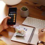 Comment améliorer ses performances économiques grâce à l'investissement financier ?